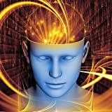 Brainwave Controller - Control your brainwave with binaural beats -