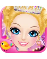 Little Miss Sunshine (Kindle Tablet Edition)
