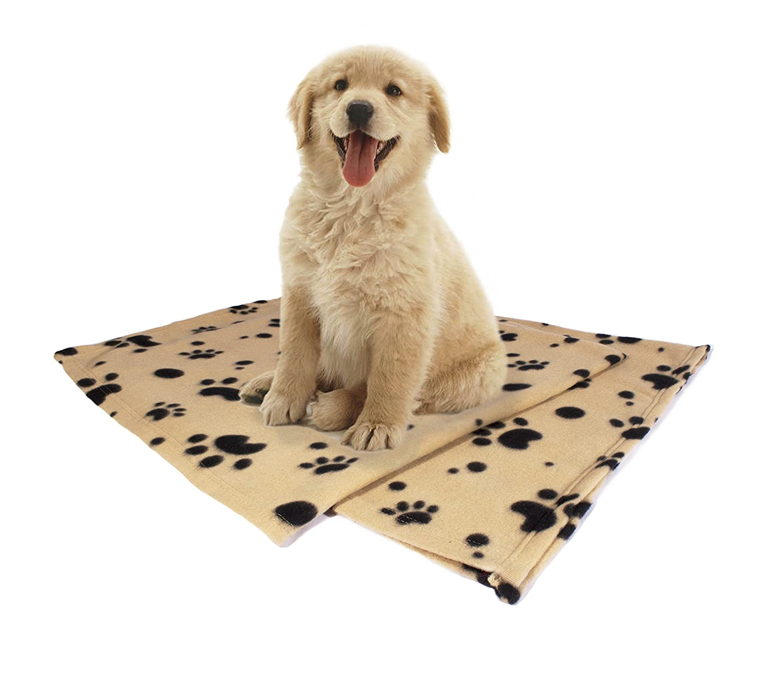 Top 10 Best dog blanket for the couch Couch Dog Blankets