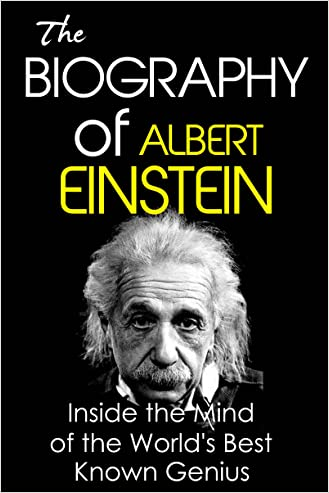 Biographies of famous people pdf