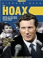The Hoax (2006) [HD]
