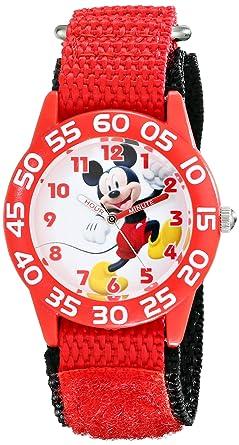Disney W001654 Óra