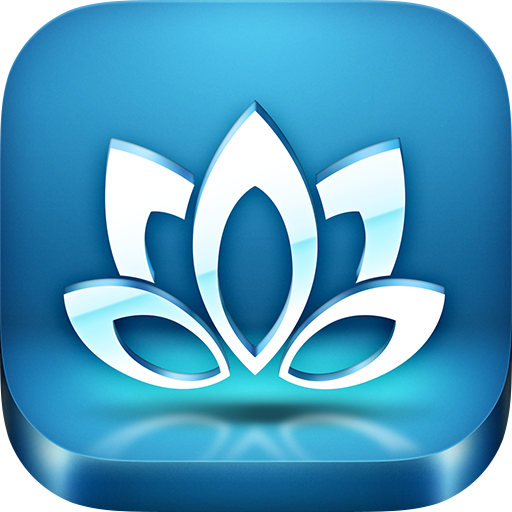End Anxiety Hypnosis - Free Relieve Stress, Manage Worry, and Relax Deeply with Meditation and Hypno