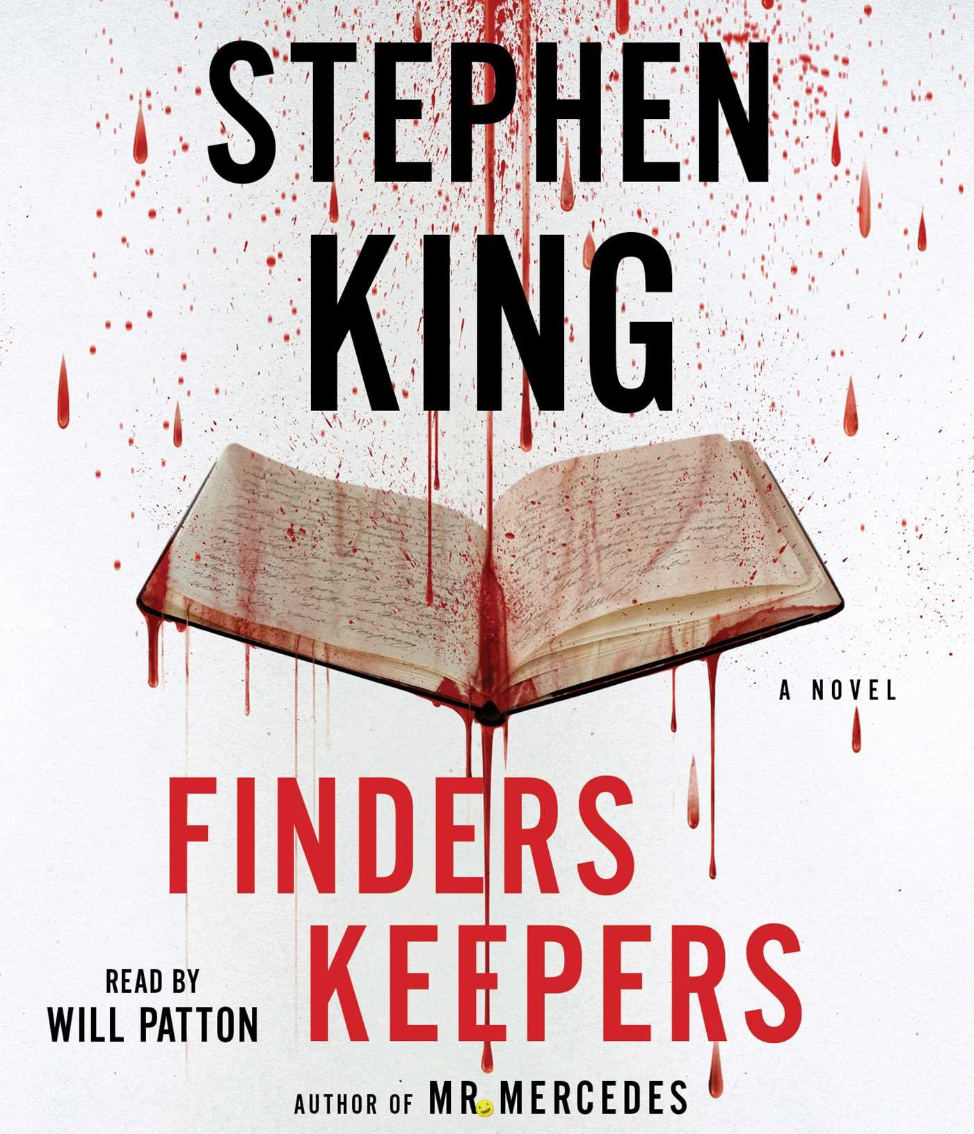 Worksheet Read Finders Keepers Online Free buy finders keepers a novel book online at low prices in india reviews ratings amazon in