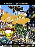 Vista Point SAI GON Ho Chi Minh City Vietnam