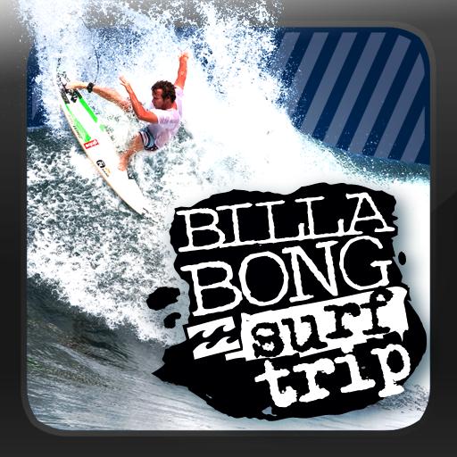 billabong-surf-trip