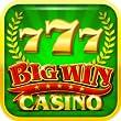 Slots - Big Win Casino from Kakapo