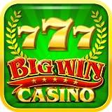 Slots - Big Win Casino