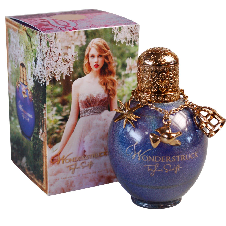 Taylor Swift Wonderstruck Download Taylor Swift Wonderstruck 1 fl