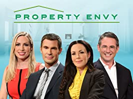 Property Envy  Season 1
