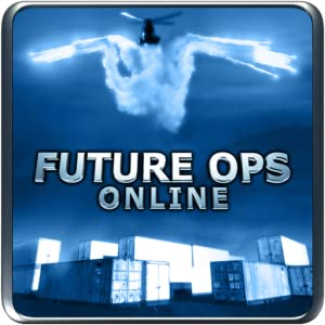 Future Ops Online by Real Definition