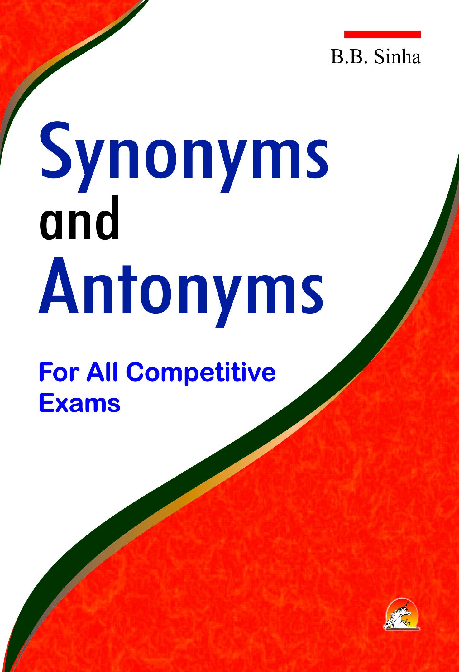 Worksheet Synonym Of Helping buy dictionary of synonyms and antonyms for all competitive exams book online at low prices in india an