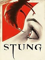 Stung [HD]