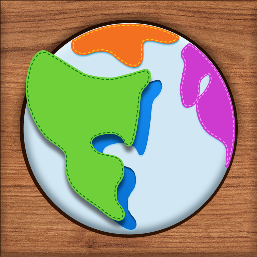 kids-maps-us-map-puzzle-game-kindle-tablet-edition