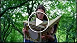 Ella Enchanted - Trailer