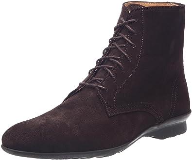 mnbvfyhbvdws mnbvfyhbvdws Guizo Guizo Guizo Boots Boots D7001DM D7001DM Boots homme D7001DM homme AwSq5g