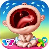 Baby Boom! - My Newborn Sister