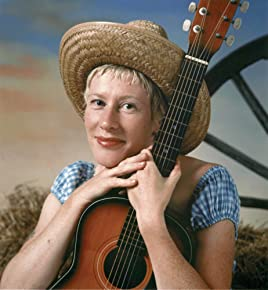 Amazon.com: Sally Timms: Songs, Albums, Pictures, Bios