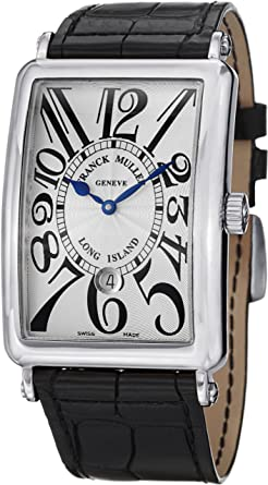 Franck Muller Watches Ranking