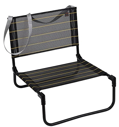 Lafuma Cb Folding Chair Available At Amazon For Rs 51491