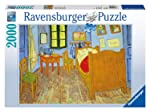 Ravensburger 1889
