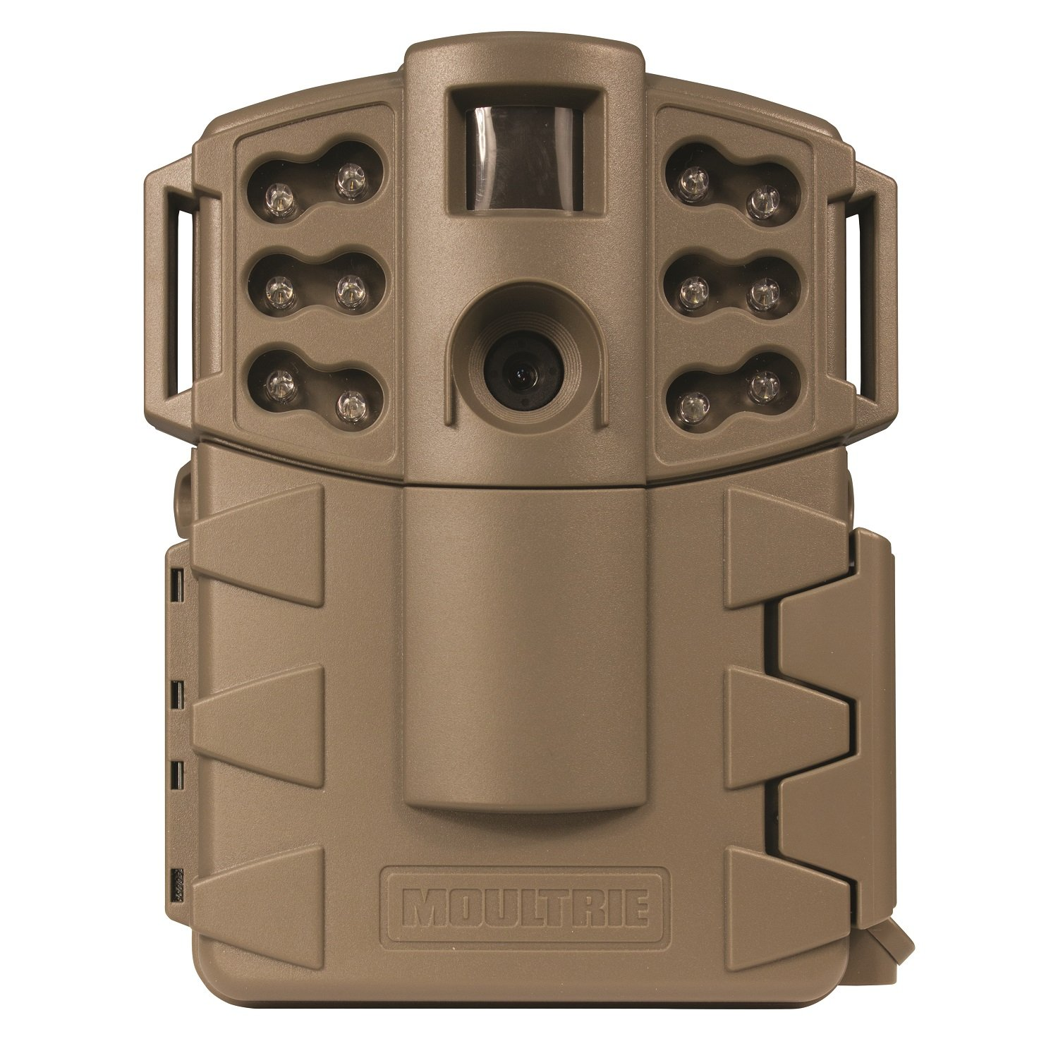 Budget Gear Review: Five Best Hunting Trail Cameras (2016 ...