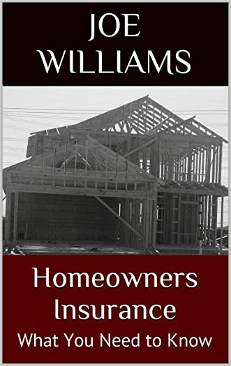 Homeowners Insurance: What You Need to Know