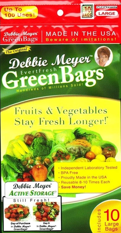 evert_fresh_bags