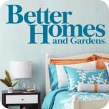 Better Homes and Gardens Magazine ~ Meredith Corporation
