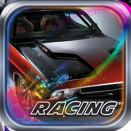 risky-supercar-high-racing