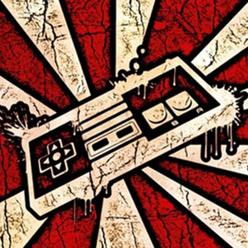 nes-epic-title-quiz