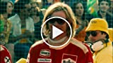Rush: Hunt And Lauda Talk Before The Brazilian Grand...