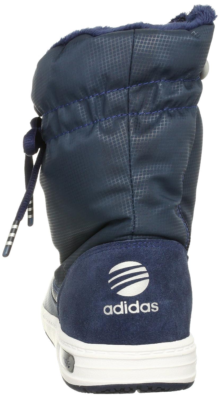 DamenK Boots Neo Sound amp;k Adidas 8Nwn0m