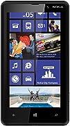 Post image for Media Markt Online Rausverkauf – z.B. Nokia Lumia 820 für 188€ und GoPro Hero 3 Silver für 222€