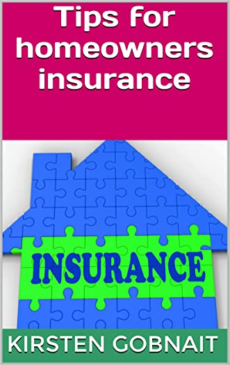 Tips for homeowners insurance