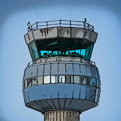 air-traffic-control-radios