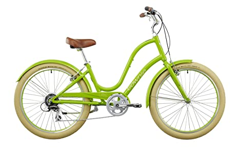 Electra Bikes Townie Naperville Il Electra Bike Townie Balloon D
