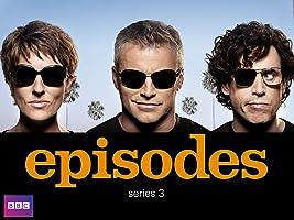 Episodes - Season 3