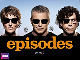 Episodes - Season 3