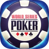 World Series of Poker - WSOP Texas Holdem