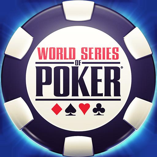 pokerchips casino royale