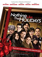 Nothing Like the Holidays [HD]
