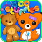 Doc Stuffies - Kids Toy Doctor & Surgeon