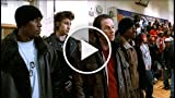 Four Brothers - Trailer