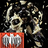 img - for Batman: Legends of the Dark Knight (Issues) (48 Book Series) book / textbook / text book