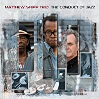 The Conduct of Jazz