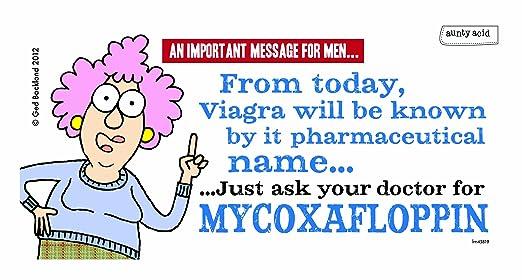 online medication no prescription