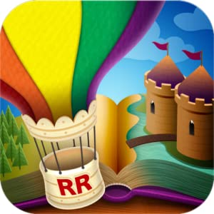 101 Kindle Fire Apps for Kids Games Math Reading Video ...