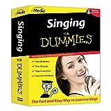 eMedia Singing For Dummies v2