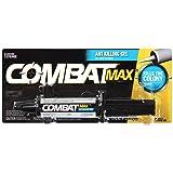Combat 10023400973061 Max, Indoor and Outdoor Ant Killing Gel, 27 Grams (Tamaño: 27 Gram)